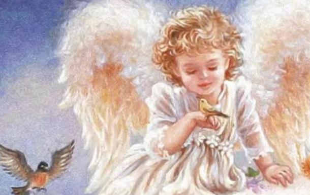 У кого сегодня день ангела по православному календарю?
