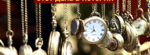Этот день в истории: премьера фильма Довженко «Звенигора»
