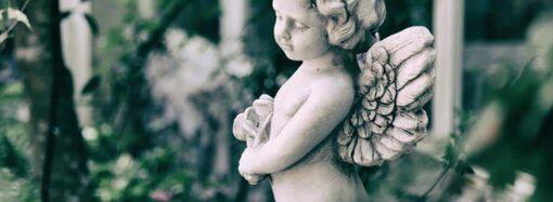 У кого сегодня день ангела?