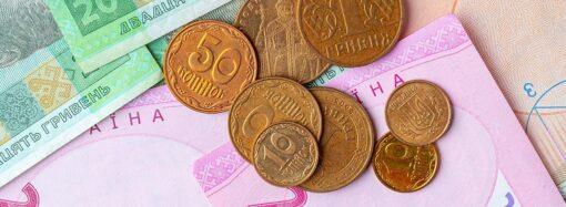 Помощь на погребение: что изменилось и где получить деньги?