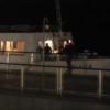 В Измаиле стартовал сезон круизов (видео)
