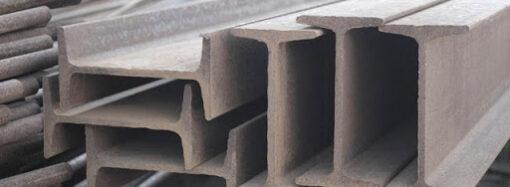 Двутавровая балка в строительстве: преимущества и особенности выбора