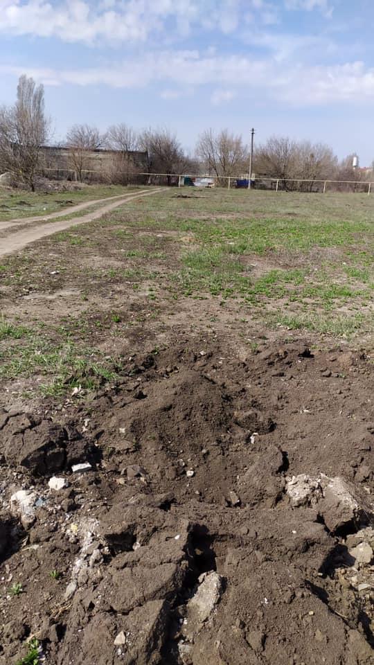 раскопки в Одессе3