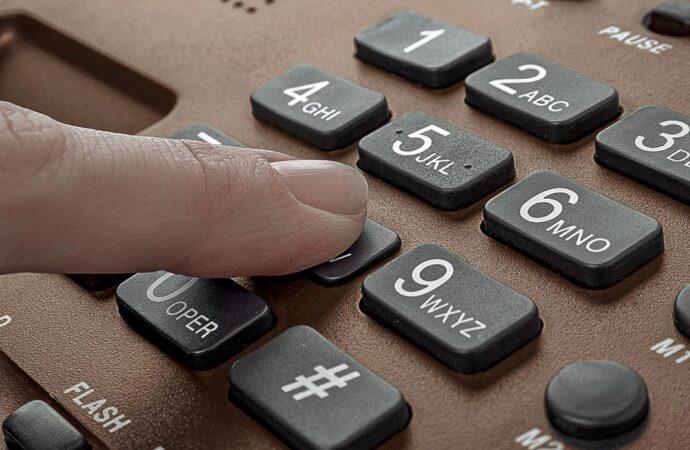 В Кабмине ответят на вопросы о соцзащите ветеранов – состоится телефонная линия