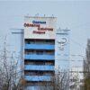 В Одессе собираются капитально отремонтировать две областные больницы