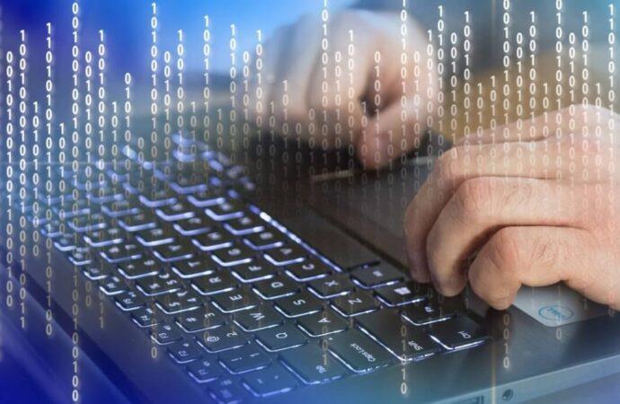 Основы программирования и Java для начинающих