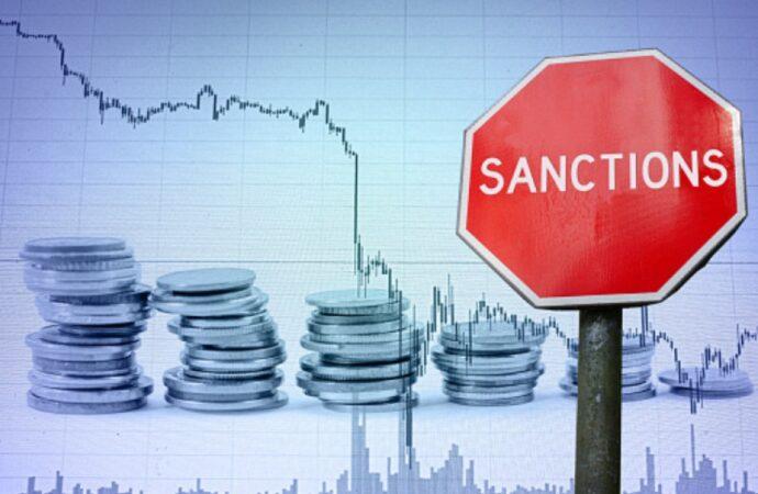 СНБО ввел санкции против контрабандистов – в списке есть одесситы