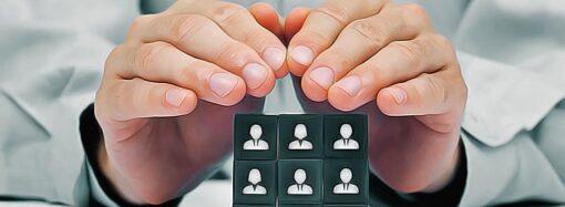 Чем помогут в соцстрахе и службе занятости: задачи и обязанности