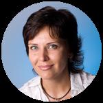стоматолог-терапевт Наталья Головня