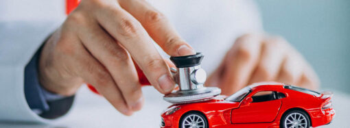 В Украине хотят вернуть техосмотр автомобилей: что известно?