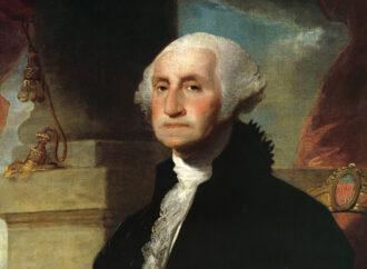 Этот день в истории: инаугурация первого президента США