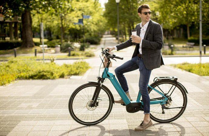 Таирова и центр Одессы свяжет велодорожка: как пройдет маршрут?