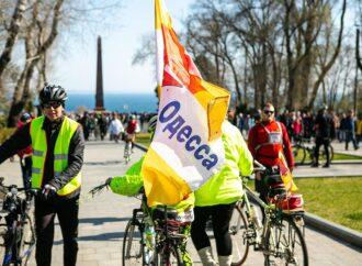Одесская «Велосотка» снова переносится: что говорят участники?