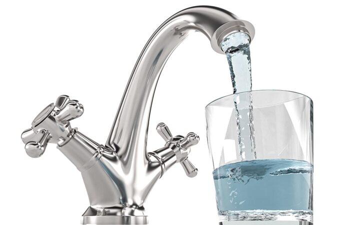 Болезни из крана: какого качества ваша вода и как ее очистить
