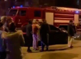 В Одессе прогремел взрыв на Молдаванке – что произошло?