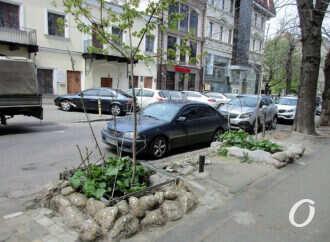 Одесский Красный переулок: сегодняшний день двух исторических кварталов (фото)