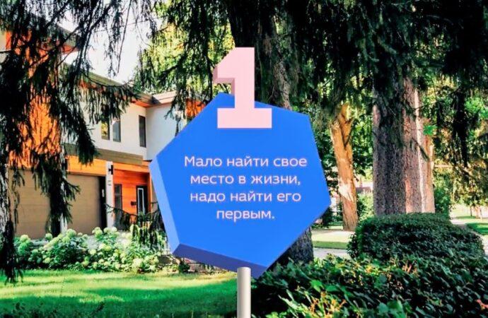Бульвар «с изюминкой» и новый триумф «Черноморца»: какой была в Одессе пятница 28 мая