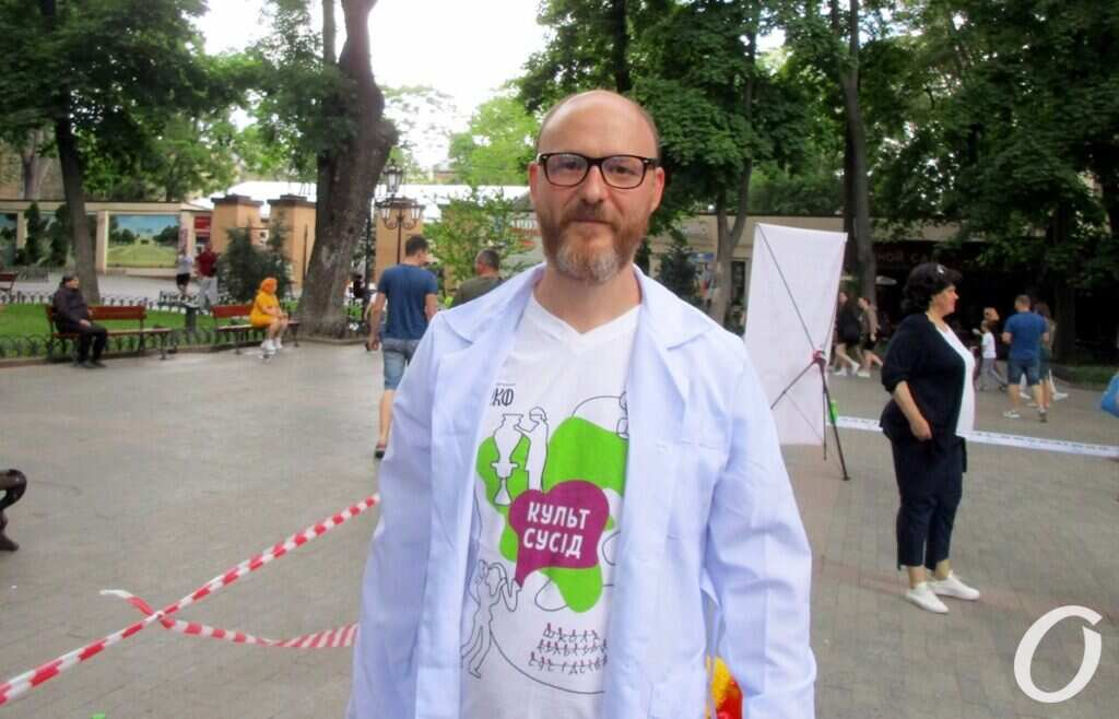 Дмитрий Ковбасюк