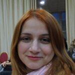 Екатерина Швигоренко психолог