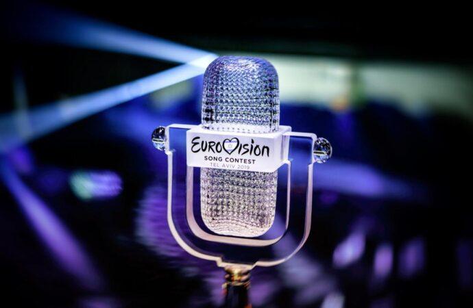 Этот день в истории: песенному конкурсу «Евровидение» 65 лет
