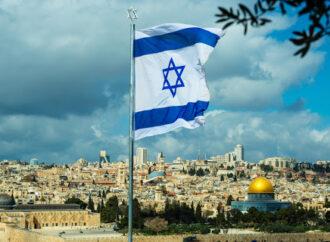 В Израиле полностью отменят карантин