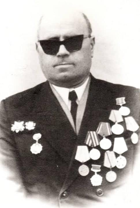 Кольчев