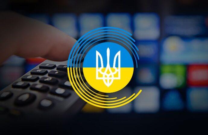 Одесский телеканал «Здоровье» проверит Нацсовет – стала известна причина