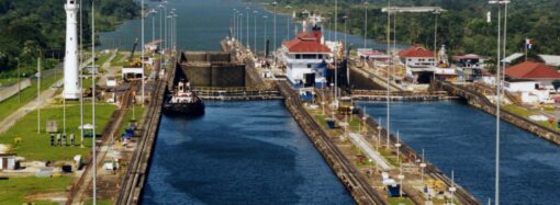 Этот день в истории: начало строительства Панамского канала