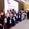 В Одессе состоялся винный Оскар: названы лучшие вина Украины (фото)