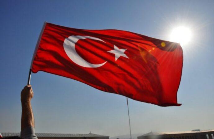 В Турции ослабляют карантин: что разрешили