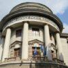 Выборы ректора в Одесском университете связи перенесли на сентябрь