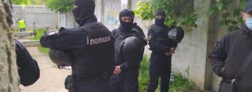 Беспредел на Варненской и бессердечный кардиолог: какой была в Одессе среда 12 мая