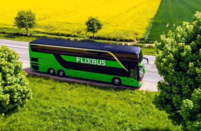 Между Затокой и Драгобратом пустят пассажирские автобусы