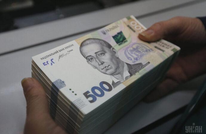 Миллионеров серьезно прибавилось: налоговая Одесской области назвала число