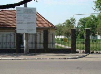 Одесские кладбища военнопленных: напоминание о тех, кто воевал против нас