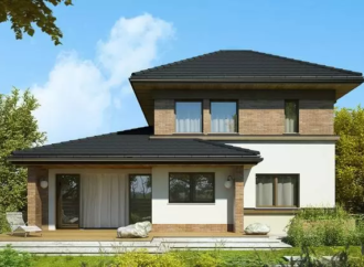 Зачем нужен проект на строительство частного дома