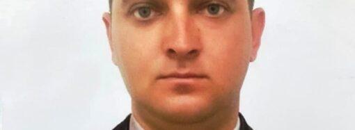 На озере в Одесской области погиб офицер-пограничник