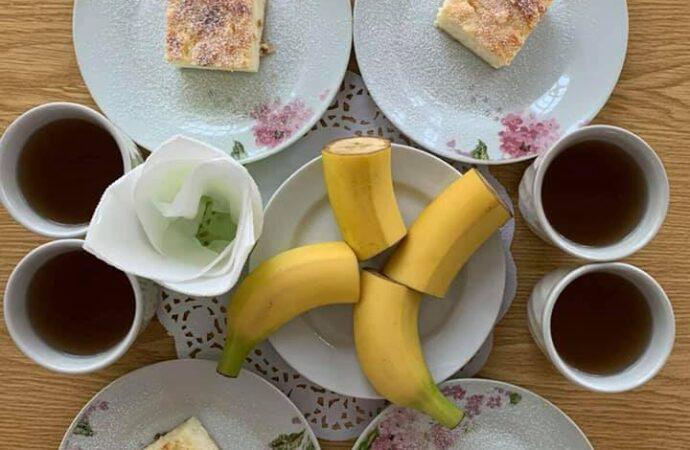 Как будут питаться украинские школьники – шеф-повар Евгений Клопотенко представил новое меню (фото)