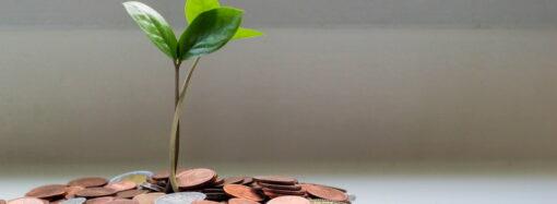 Як взяти кредит і не пошкодувати про це?