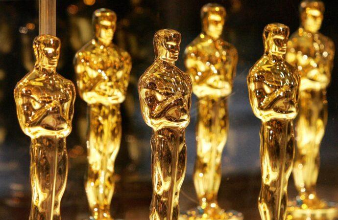 Этот день в истории: основана Американская академия киноискусств
