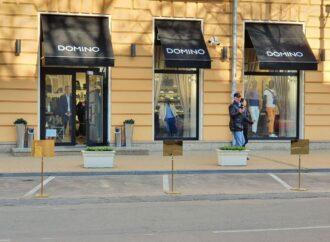 В Одессе журналист рассказал, почему магазины не могут отказать в парковании «не клиентам»