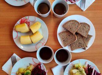 В одесских школах изменилось меню – как выглядят новые блюда (фото)