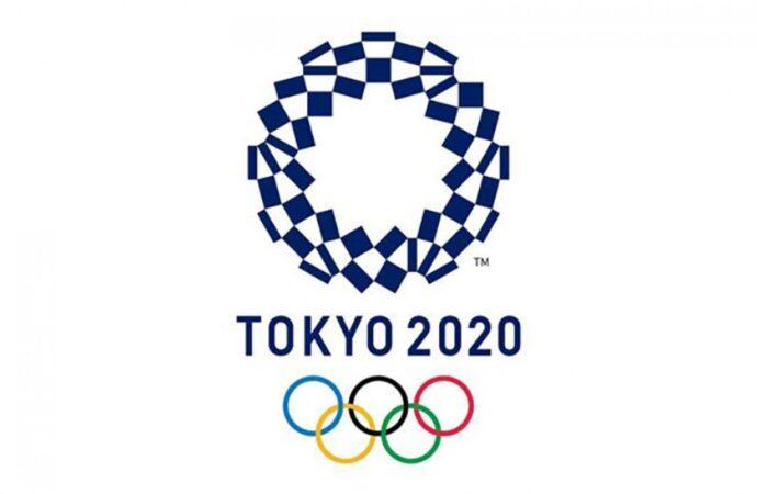 В Олимпиаде примут участие 5 спортсменов из Одесской области. Еще у 6 есть шанс