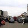В Одессе снова перекроют движение по улице Екатерининской у Привоза