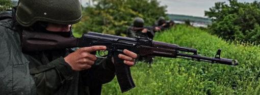 В трех районах Одесской области могут ввести особый режим – в СБУ назвали причину