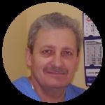 врач Владимир Ципко