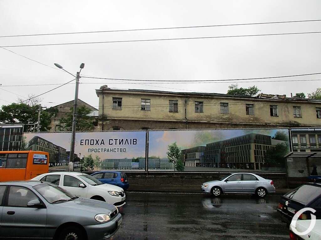 склады на Приморской10