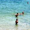 Температура моря в Одессе 12 июня: для купания пригодно