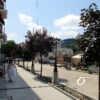 На «куске» одесского Красного переулка произошли перемены (фото)