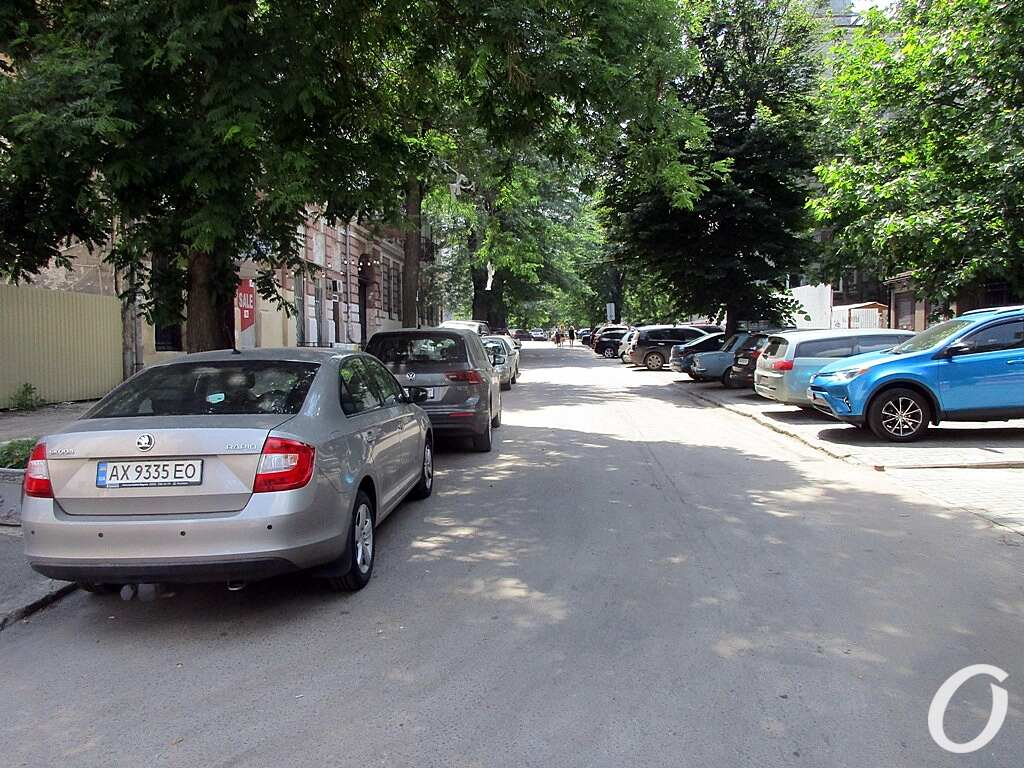 Красный переулок6